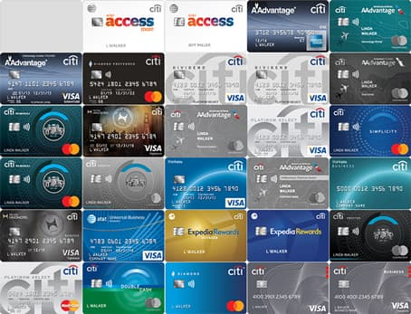 Credit cards apply for a credit card online citi reheart Choice Image