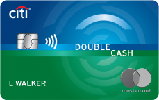 Citi double cash cash back credit card citi citir double cash card citis best cash back credit card reheart Image collections