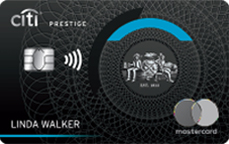 Travel rewards credit card citi prestige citi apply for the citi prestiger card citis best credit card for travel reheart