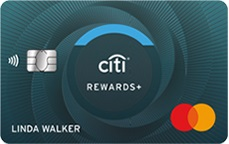 Citibank Credit Card Application Status >> Citi Credit Cards Find The Right Credit Card For You Citi Com