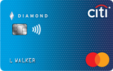 Citibank Credit Card Application Status >> Build Credit With A Secured Mastercard Citi Com