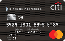 Credit Cards - Apply for a New Credit Card Online - Citi.com