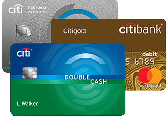 Citi and Apple Pay: shop online and on the go  It's fast and easy