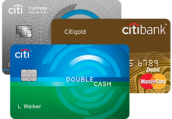 Citi has released the full list of quarterly 5% cash back categories for Citi Dividend card holders have received this information via email. While this card is no longer available for new applicants, it is sometimes possible to product change an existing card to a Dividend card. 5% back categories Q1 Citi Dividend categories.